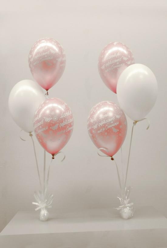 Kadoshop Roeselare Ballonnen Voor Een Verjaardag